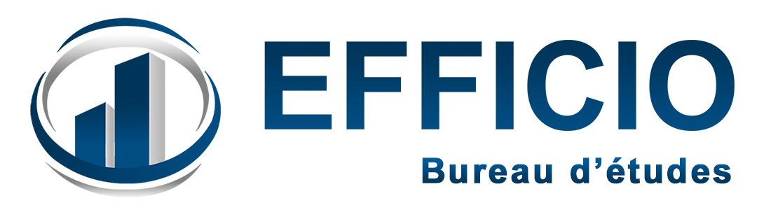 Bureau d'Etudes EFFICIO